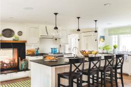 Blog Header Image - Cottage Chic Kitchen