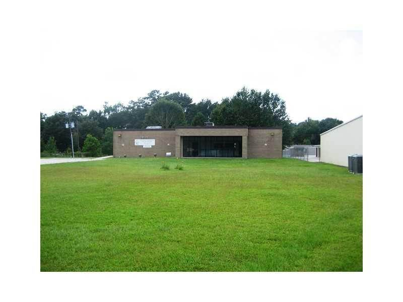Commercial / Office at 29565 MONTPELIER (HWY 43) Albany, Louisiana 70711 United States