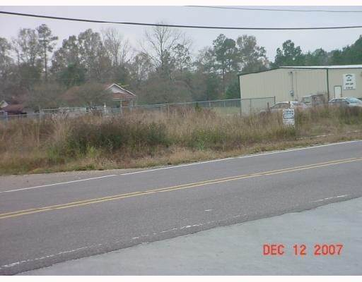 Single Family Homes for Sale at HWY 43 Albany, Louisiana 70711 United States