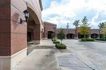 Commercial / Office at 1109 CM FAGAN Drive Hammond, Louisiana 70403 United States