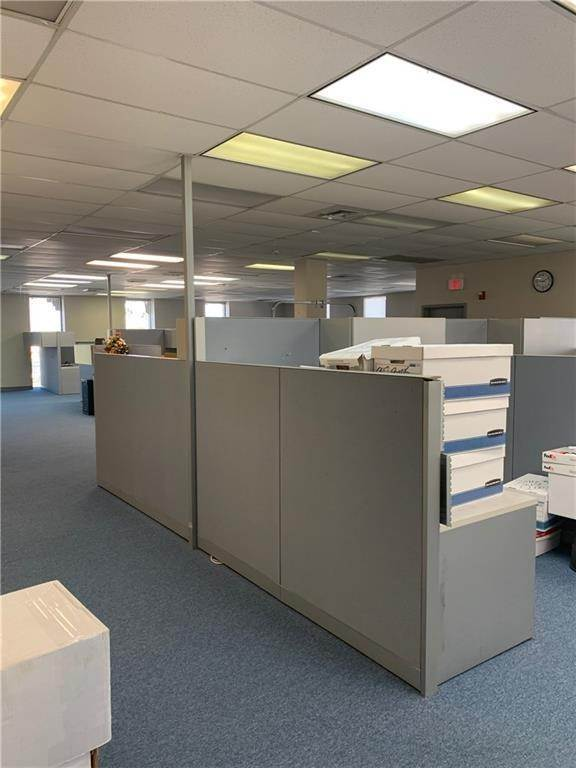 9. Commercial / Office at 1919 VETERANS MEMORIAL Boulevard Kenner, Louisiana 70062 United States