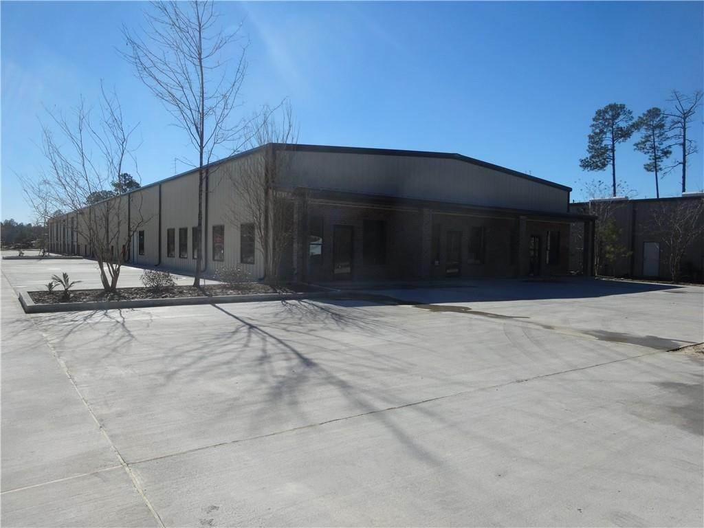 Commercial / Office at 69069 SKY BROOK Road Mandeville, Louisiana 70471 United States