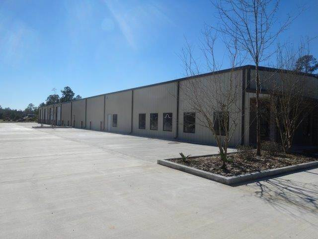 2. Commercial / Office at 69069 SKY BROOK Road Mandeville, Louisiana 70471 United States