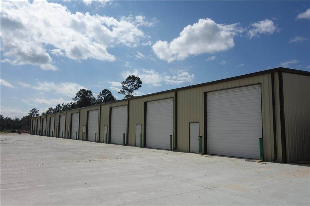 3. Commercial / Office at 69069 SKY BROOK Road Mandeville, Louisiana 70471 United States