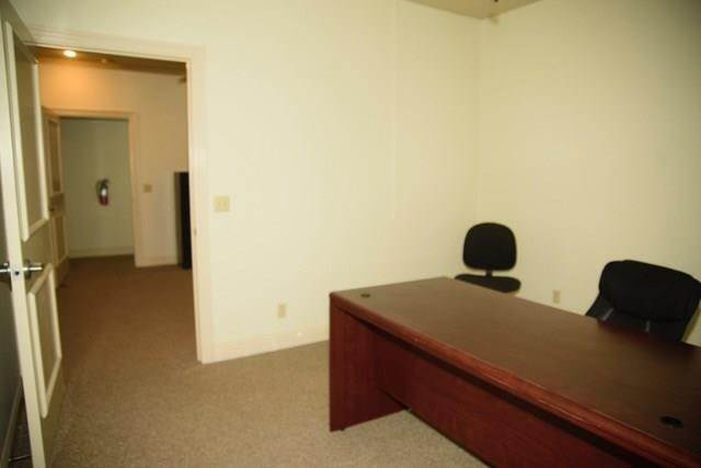 10. Commercial / Office at 601 ASBURY Drive Mandeville, Louisiana 70471 United States