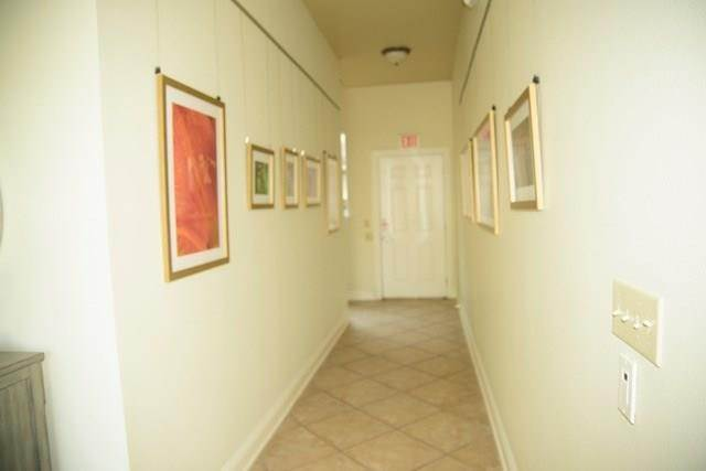 12. Commercial / Office at 601 ASBURY Drive Mandeville, Louisiana 70471 United States