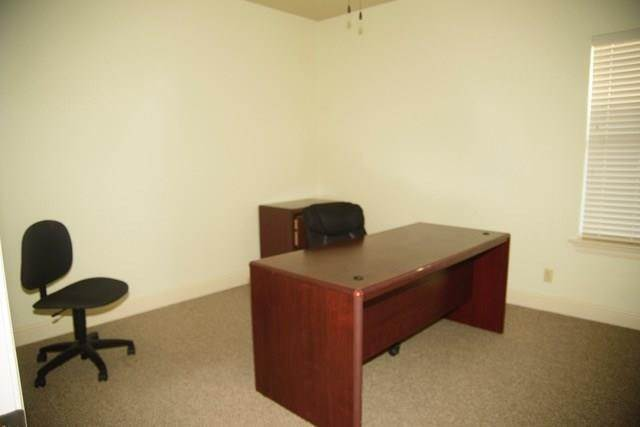 8. Commercial / Office at 601 ASBURY Drive Mandeville, Louisiana 70471 United States
