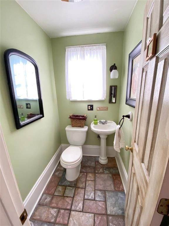 28. Single Family Homes for Sale at 2460 N RAMPART Street New Orleans, Louisiana 70117 United States