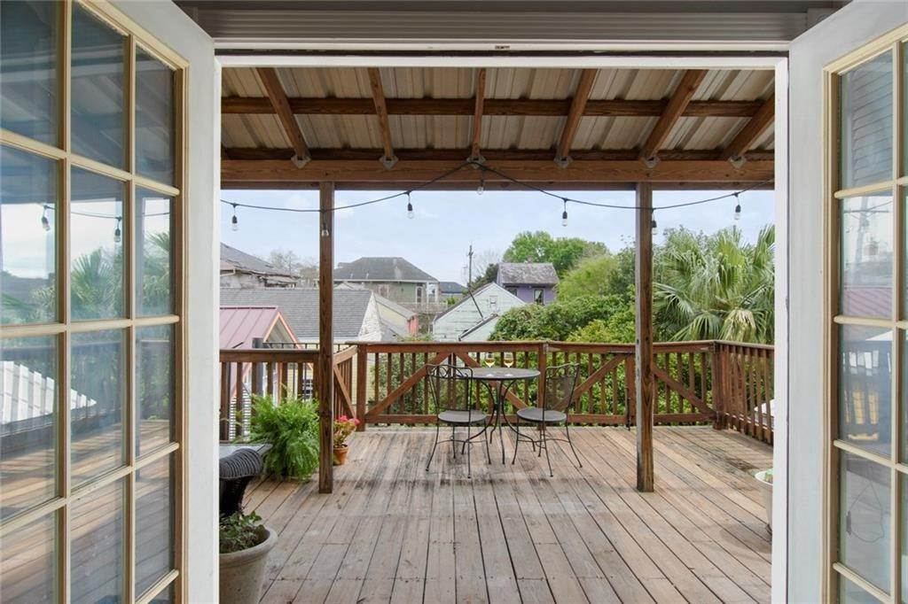 32. Single Family Homes for Sale at 2460 N RAMPART Street New Orleans, Louisiana 70117 United States