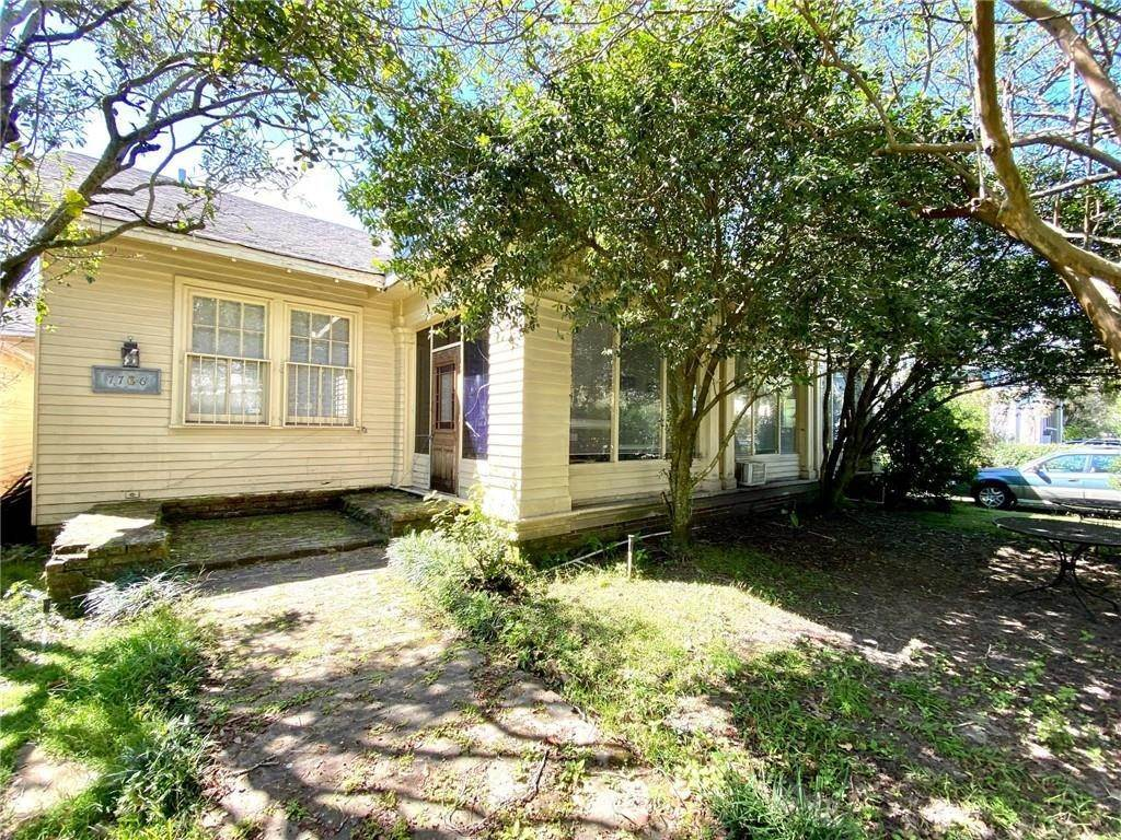 Other for Sale at 7706 BURTHE Street New Orleans, Louisiana 70118 United States