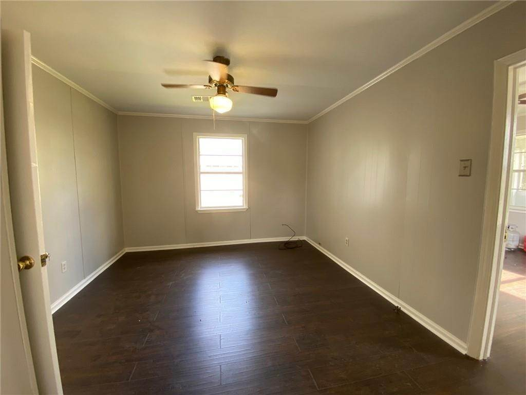 25. Single Family Homes for Sale at 313 S EMILIE Street Garyville, Louisiana 70051 United States