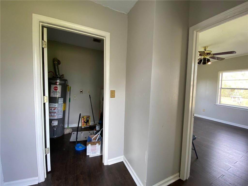 33. Single Family Homes for Sale at 313 S EMILIE Street Garyville, Louisiana 70051 United States