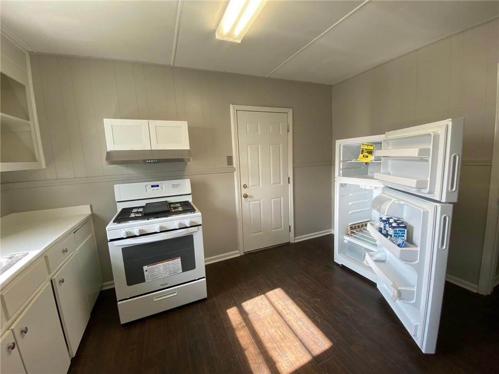 5. Single Family Homes for Sale at 313 S EMILIE Street Garyville, Louisiana 70051 United States