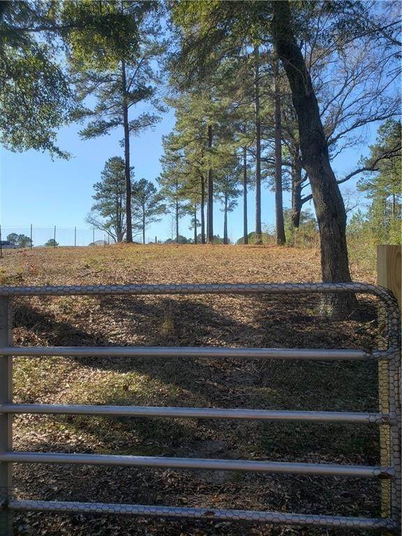 Single Family Homes for Sale at OTT STANFORD Road Lumberton, Mississippi 39455 United States