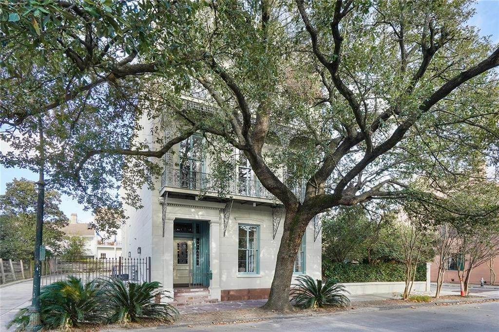 Other for Sale at 807 ESPLANADE Avenue New Orleans, Louisiana 70116 United States
