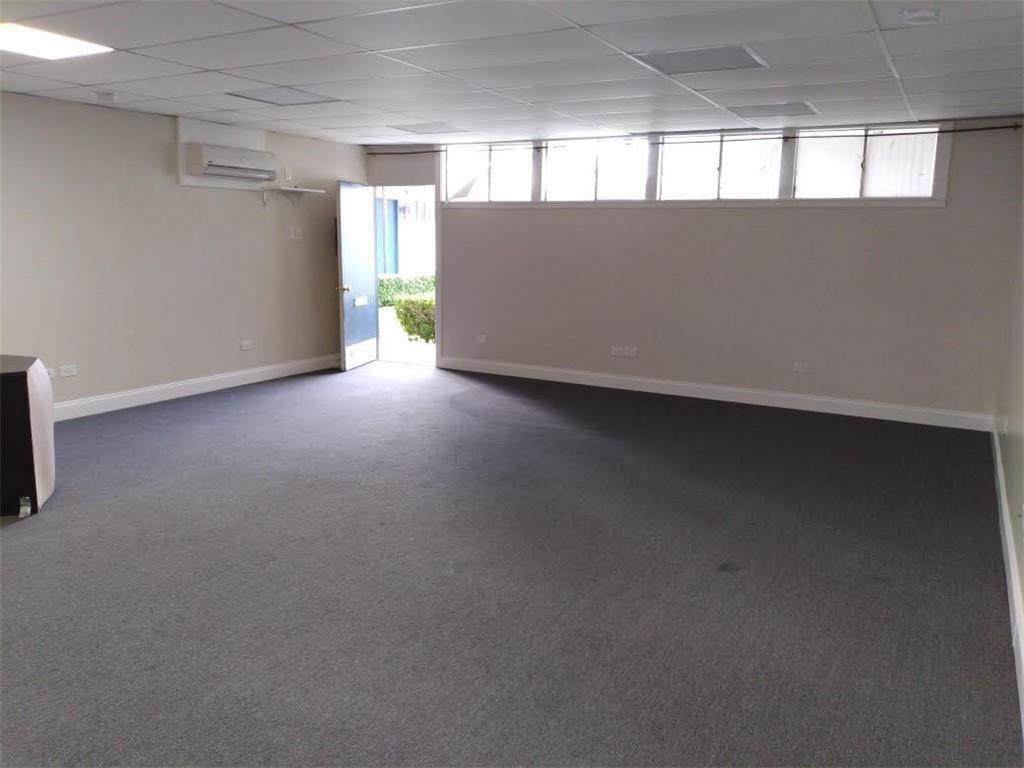 Commercial / Office at 1942 WILLIAMS Boulevard Kenner, Louisiana 70062 United States