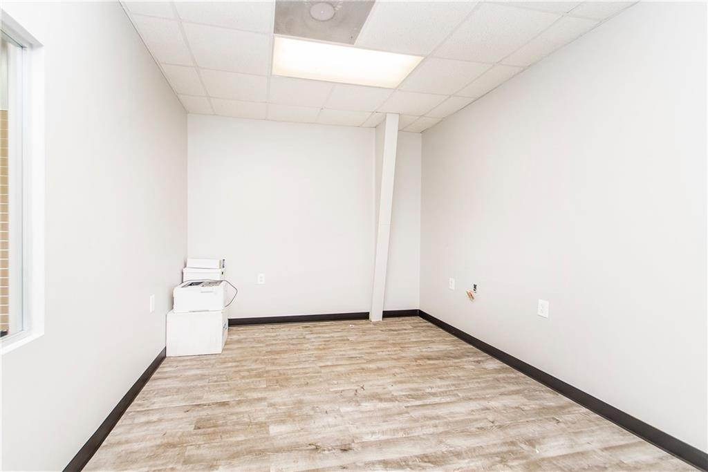 4. Commercial / Office at 15449 W CLUB DELUXE Road Hammond, Louisiana 70403 United States