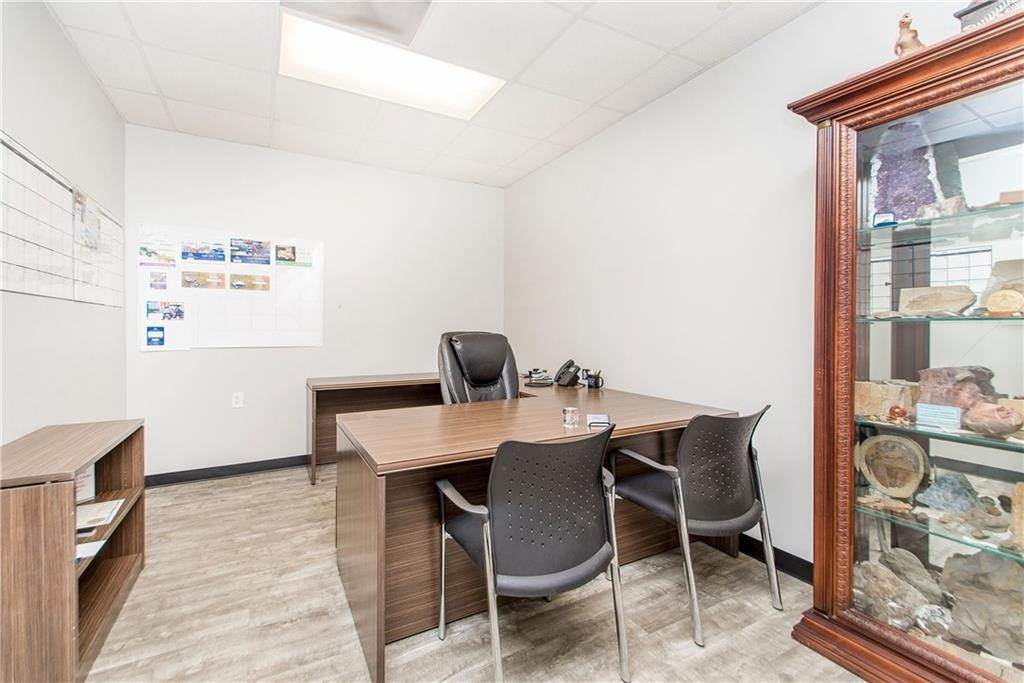 5. Commercial / Office at 15449 W CLUB DELUXE Road Hammond, Louisiana 70403 United States