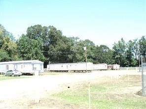 Single Family Homes for Sale at 5.5 Acres N VIOLA Lane Independence, Louisiana 70443 United States