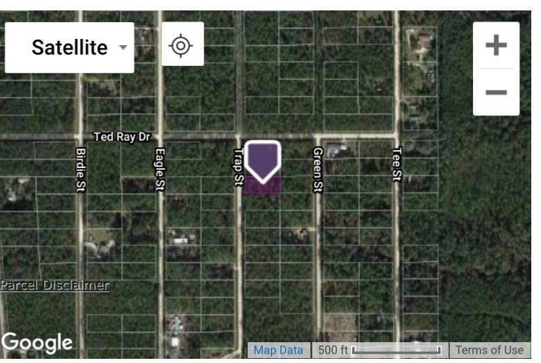 Single Family Homes at LOT 24 TRAP Street Abita Springs, Louisiana 70420 United States