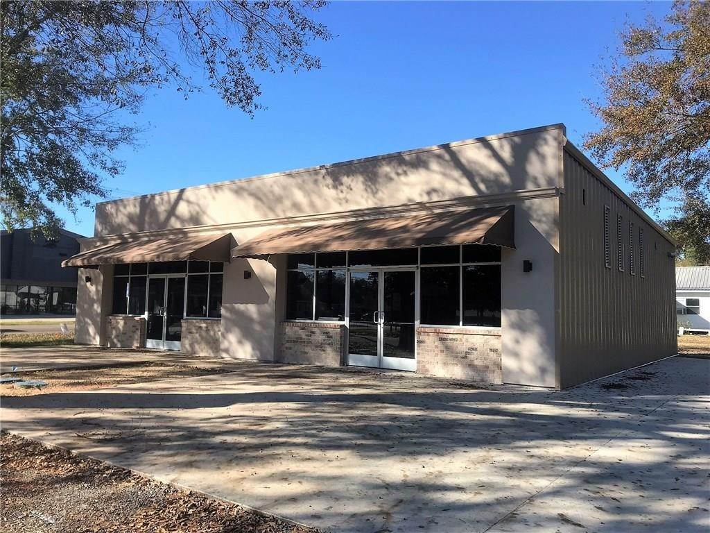 Commercial / Office at 13229 ROSA CRYER Street Folsom, Louisiana 70437 United States