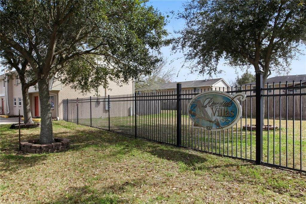 Apartments at 827 MILLING Avenue Luling, Louisiana 70070 United States