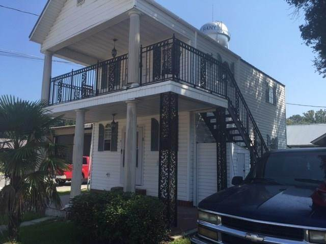 Other for Sale at 29774 MONTPELIER Avenue Albany, Louisiana 70711 United States