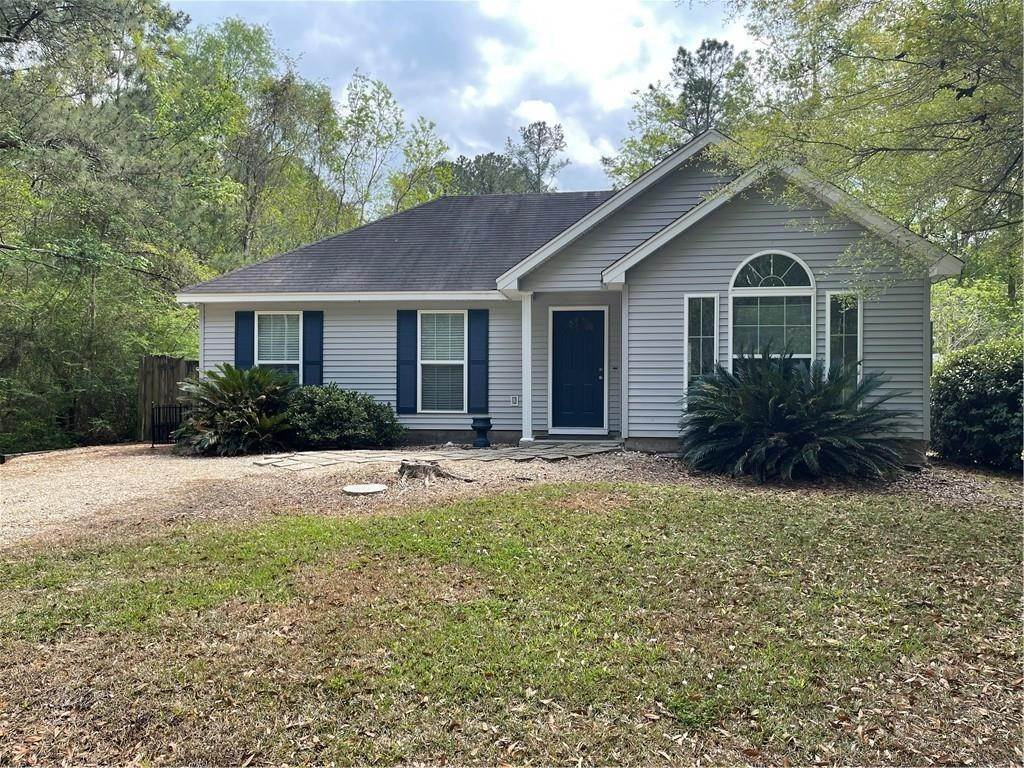 Single Family Homes at 1300 LOTUS RD. EXTENSION Road Mandeville, Louisiana 70448 United States