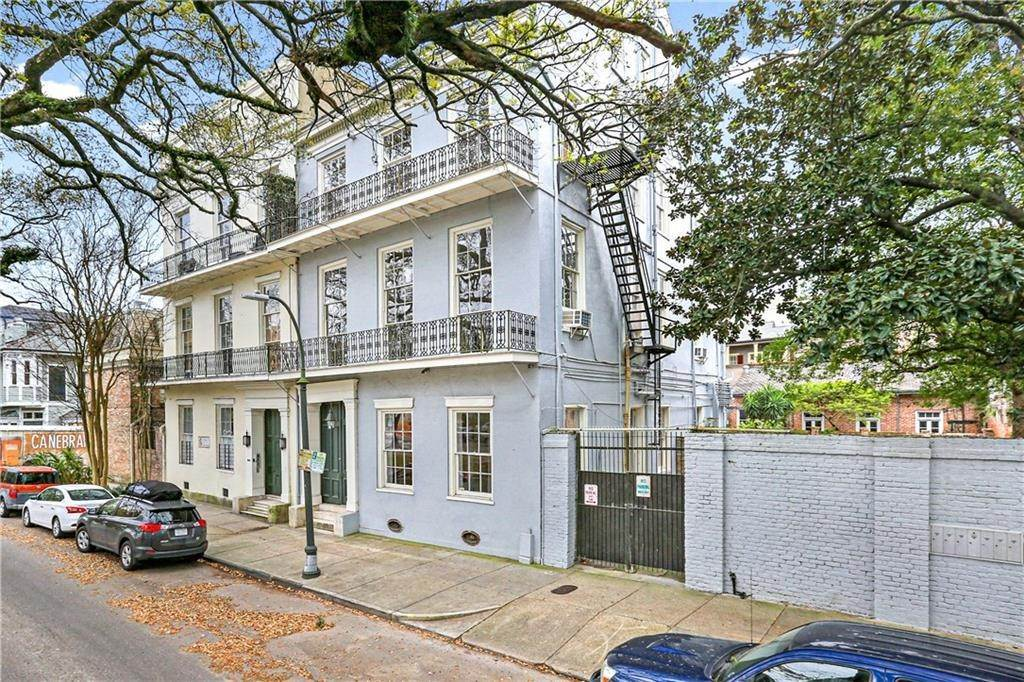 Other for Sale at 908 ESPLANADE Avenue New Orleans, Louisiana 70116 United States