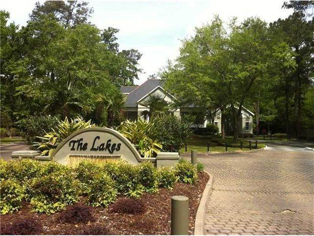 Single Family Homes for Sale at WALDEN Place Mandeville, Louisiana 70471 United States
