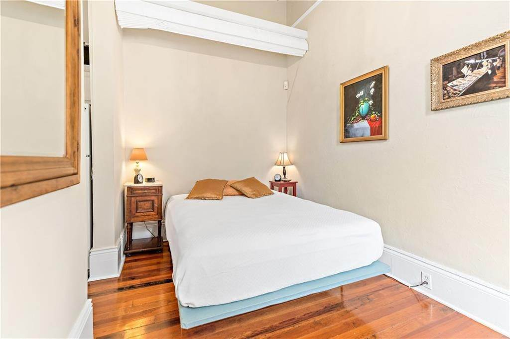 10. Condominiums for Sale at 1224 ROYAL Street New Orleans, Louisiana 70116 United States