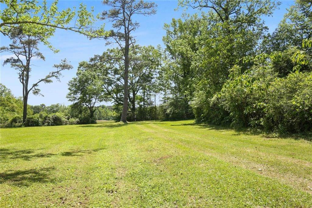 Single Family Homes for Sale at 28135 HIGHWAY 450 Highway Mount Hermon, Louisiana 70450 United States
