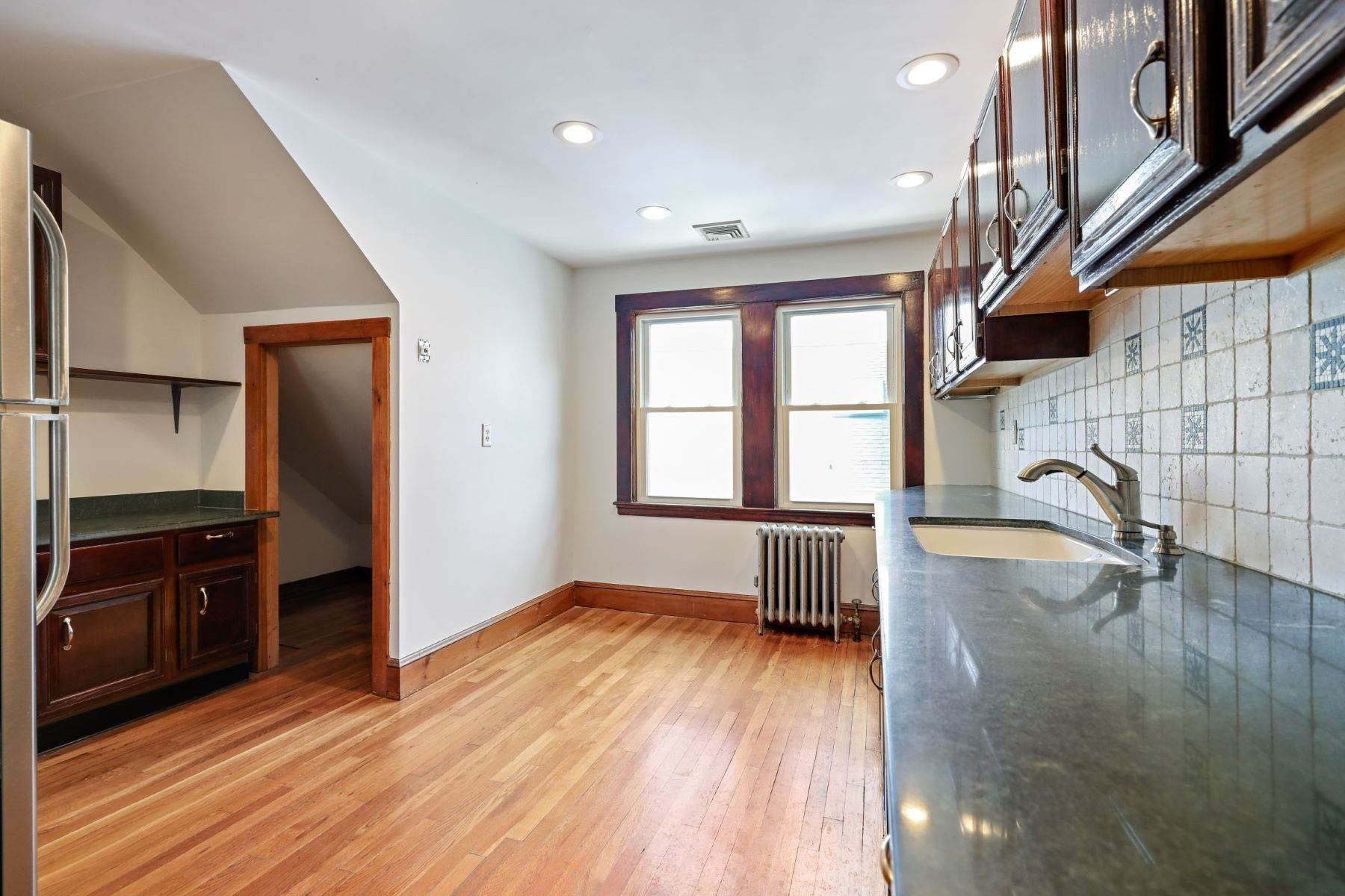 5. Condominiums for Sale at 26 Wenham St, 3 Boston, Massachusetts 02130 United States