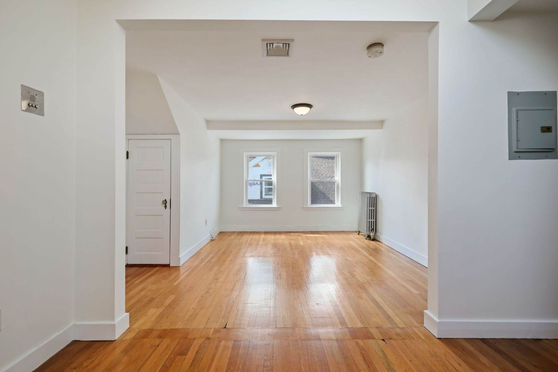 1. Condominiums for Sale at 26 Wenham St, 3 Boston, Massachusetts 02130 United States