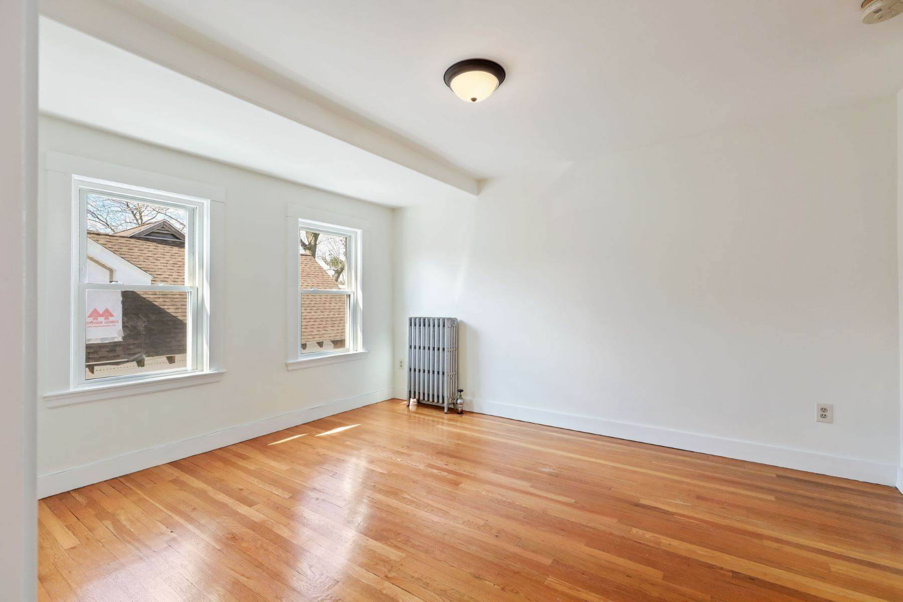 3. Condominiums for Sale at 26 Wenham St, 3 Boston, Massachusetts 02130 United States