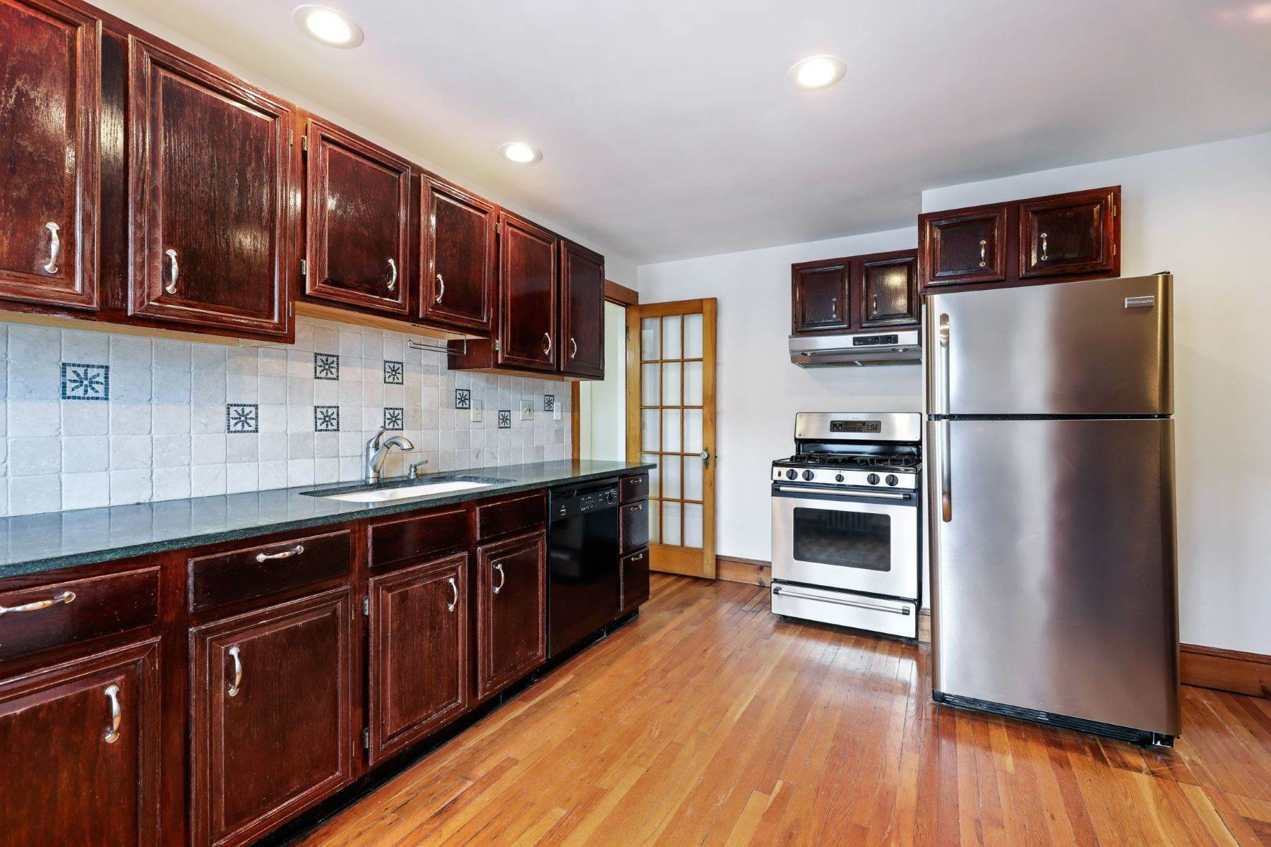 7. Condominiums for Sale at 26 Wenham St, 3 Boston, Massachusetts 02130 United States