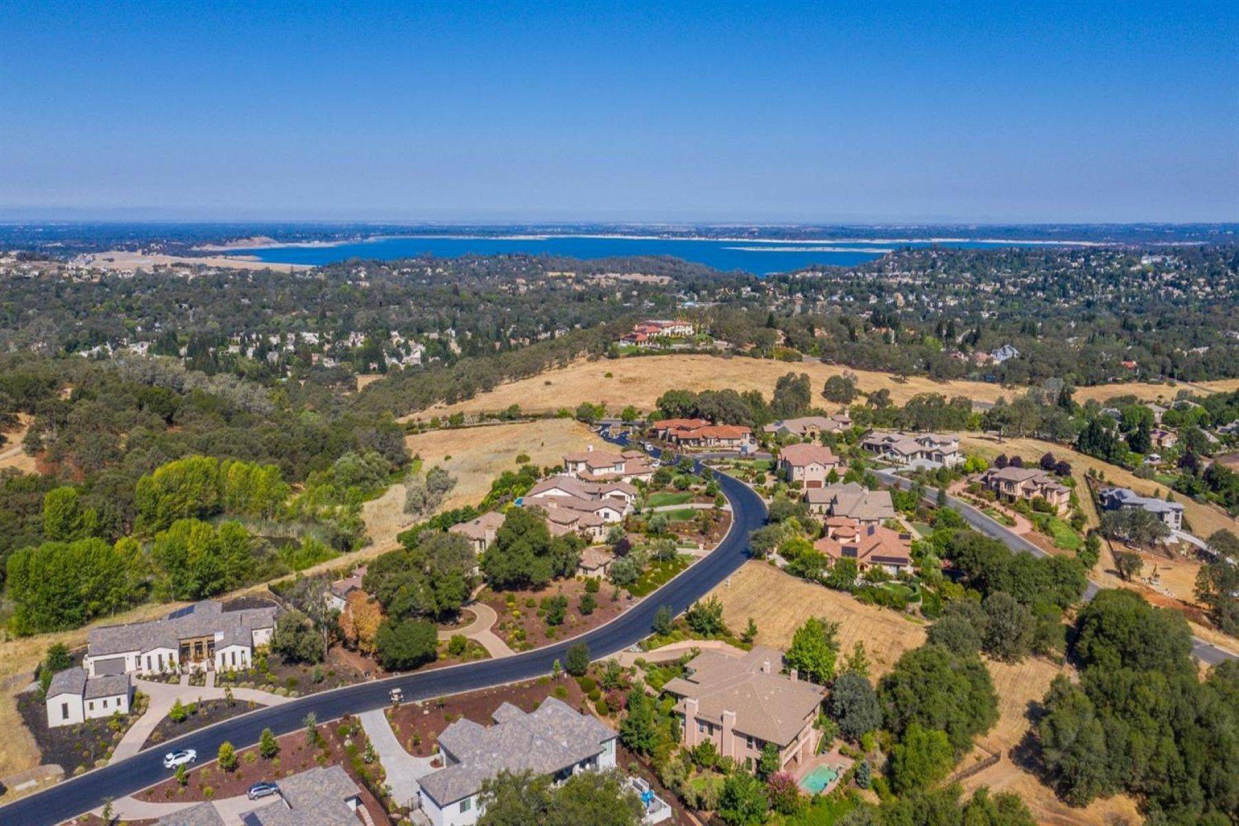 9. Land for Sale at 0 Lot 123 Greyson Creek, El Dorado Hills, CA, 95762 4921 Greyson Creek El Dorado Hills, California 95762 United States