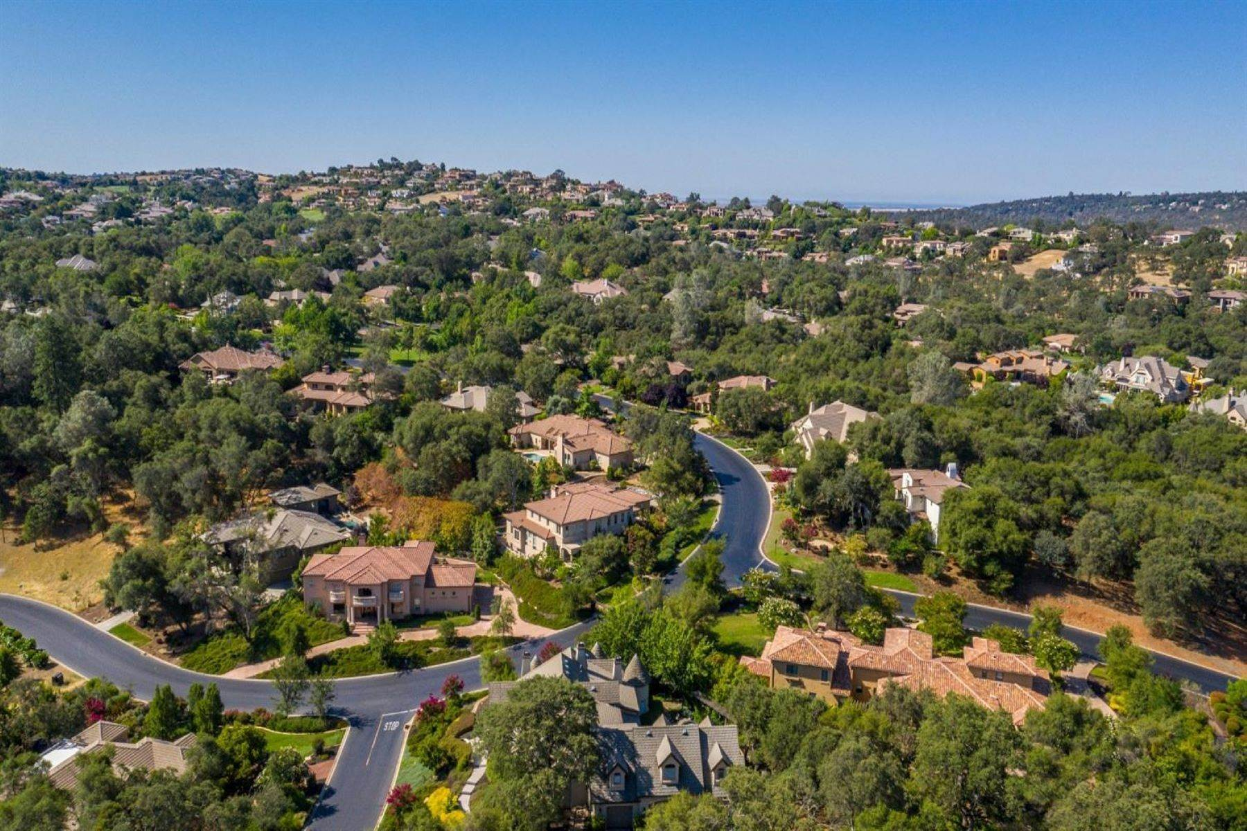 4. Land for Sale at 0 Lot 123 Greyson Creek, El Dorado Hills, CA, 95762 4921 Greyson Creek El Dorado Hills, California 95762 United States