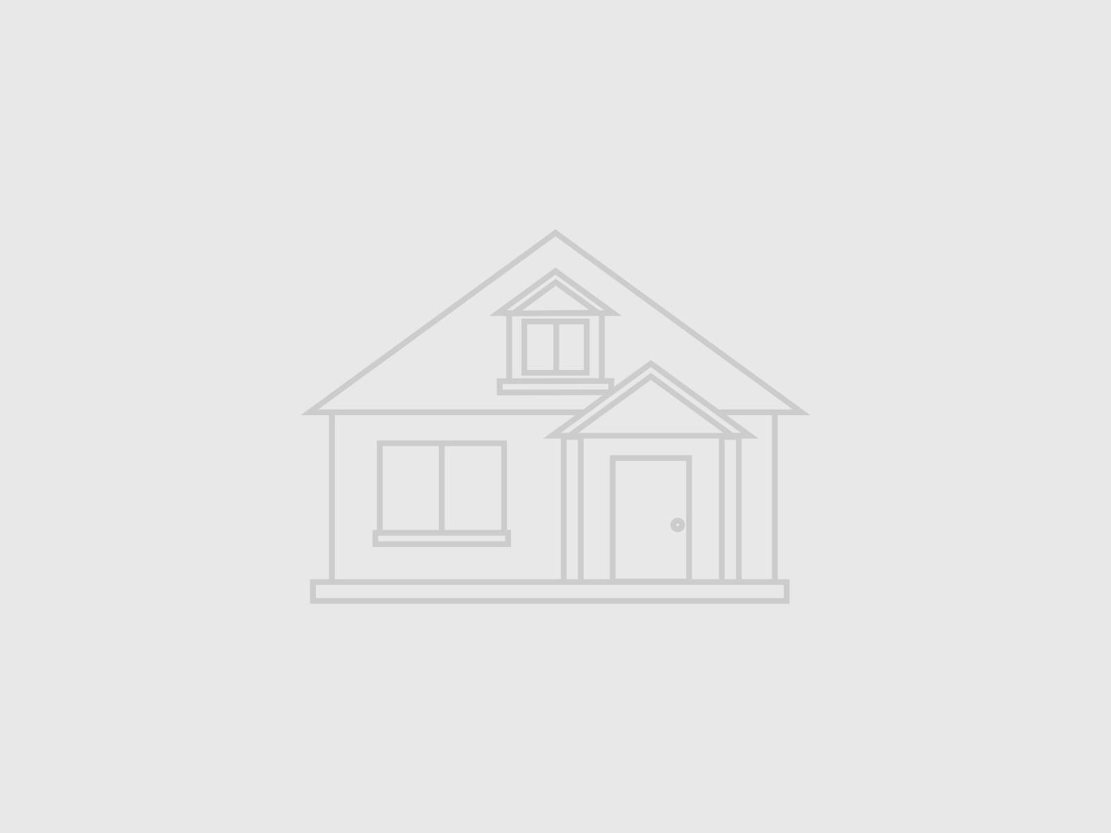 Single Family Homes at LAFAYETTE Avenue Harvey, Louisiana 70058 United States