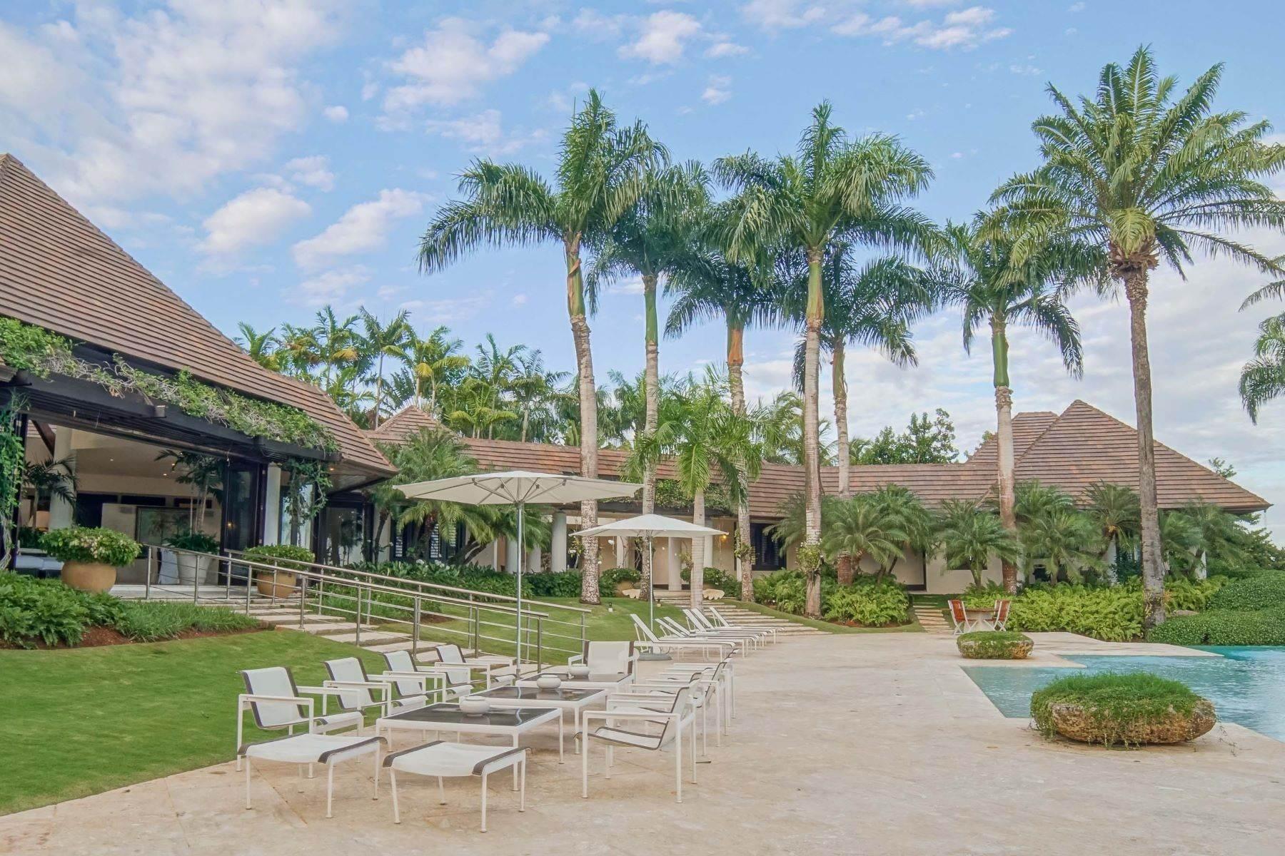 Exceptional single-family homes - Juan Blesa